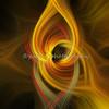 066 Twirl 186 Lighten