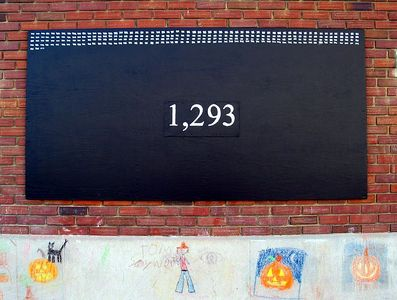 ...as of December 13, 2004... Roger Cutler, Artist