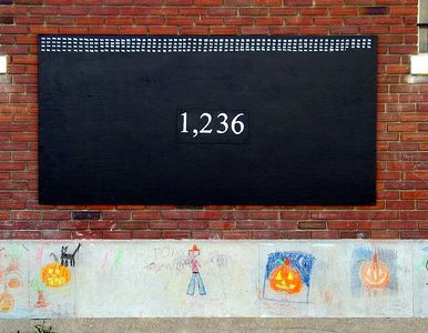 ...as of November 29, 2004... Roger Cutler, Artist