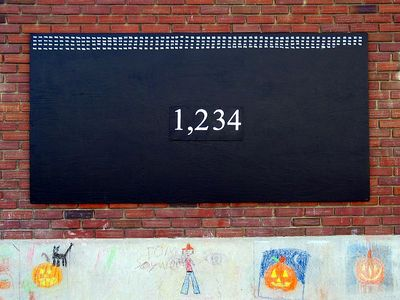 ...as of November 27, 2004... Roger Cutler, Artist