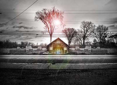 Old_garage_pure_michigan_zombieland