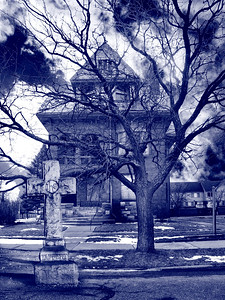 Old_detroit_brush_park_house