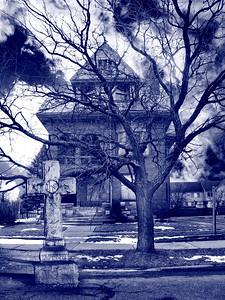 Old_detroit_brush_park_house