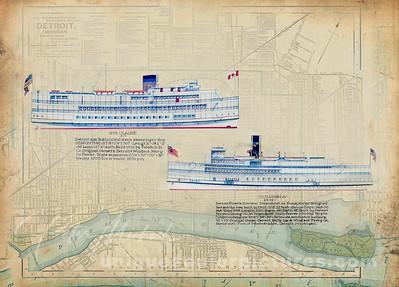 Columbia-boblo-boats-Ste-Claire