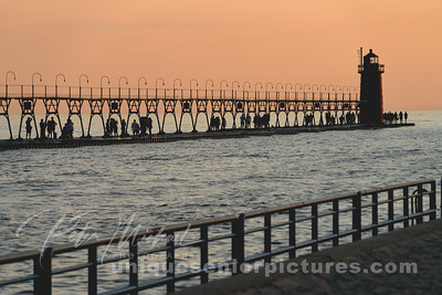 South-Haven-Michigan-206150