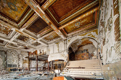 East_Town_Theater_Detroit-86212