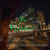 2017 St Patty's Day Chicago