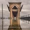 Iron Ore Dock Marquette MI. Pure Michigan Photographer