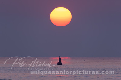 lake-huron-sunrise-0186683
