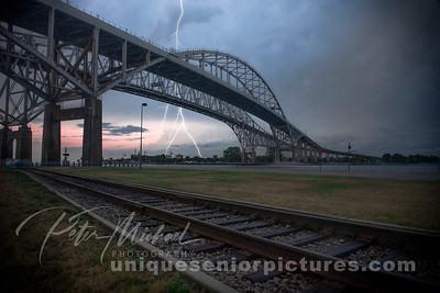 blue-water-bridge-lightning