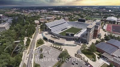 Michigan-State-Stadium copy