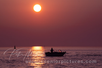 lake-huron-sunrise-0186716