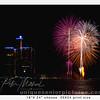ren-cen-fireworks-detroit-18X24