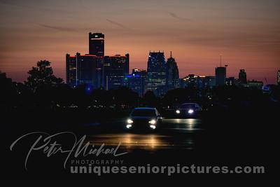detroit-motor-city-0182154