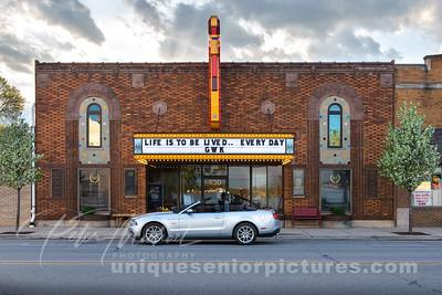 The-Mariner-Mustang-0183401