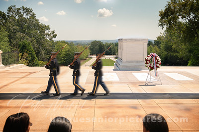 The Tomb of the Unknown Soldier copy