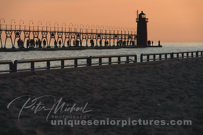 South-Haven-Michigan-206168