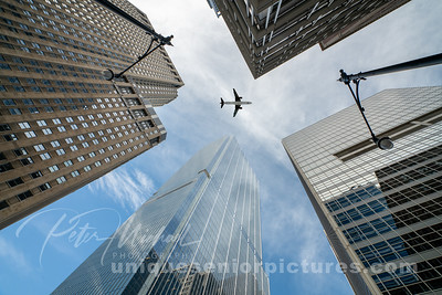 chicago-building-airplane-