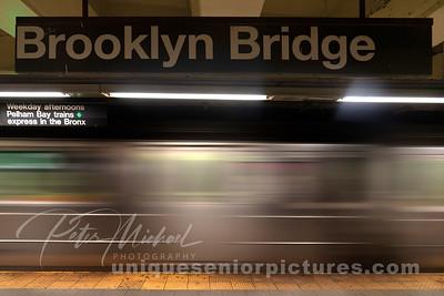 Brooklyn-subway copy