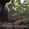 Pure Michigan Photographer,  Water Falls  Munising, MI.