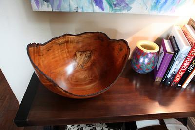 Phil Stoner Bowls