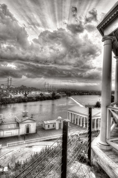 _MG_5679_80_81_tonemapped-2