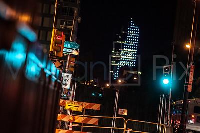 Philadelphia-9