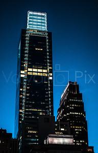 Philadelphia-2