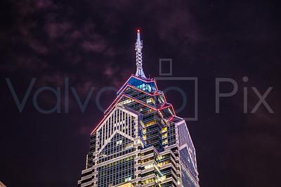 Philadelphia-4