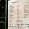 Catagenesis_Opening_033