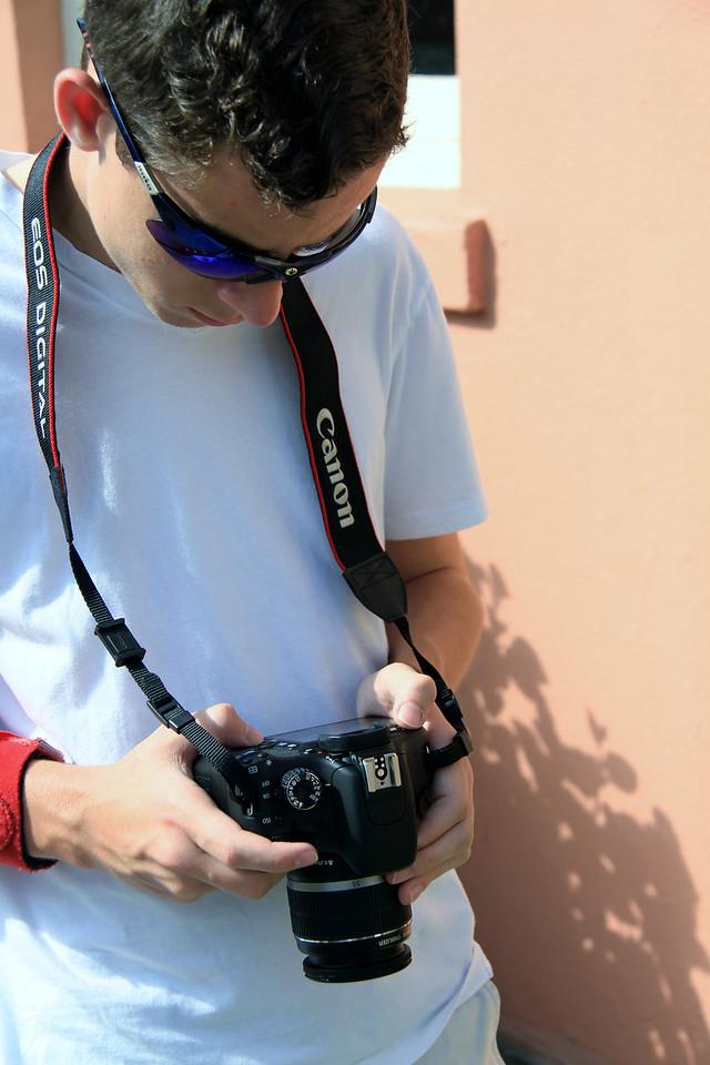 Photo 101 Sept 019