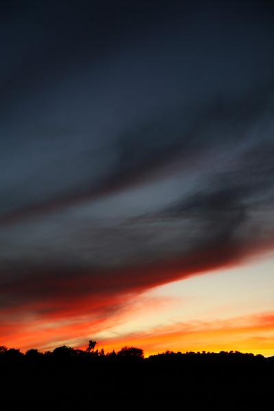sunsetorig