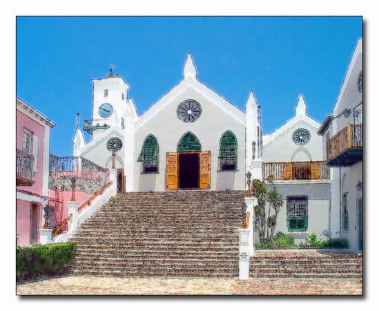 Old Anglican Church - Bermuda ltbrgtIMG_3053wc4 (40724617)