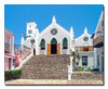 Old Anglican Church - Bermuda ltbrgtIMG_3053wc4 (40724617)