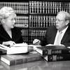 Litigation Deliberation<br /> <br /> Challenge - Innocence or Knowledge<br /> Finals