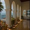 Casa Romantica, San Clemente, Ca.