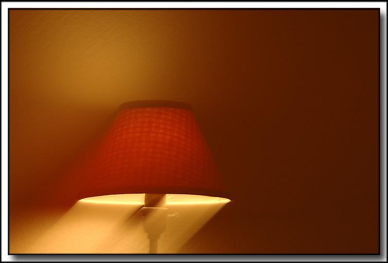 Light in Motion!