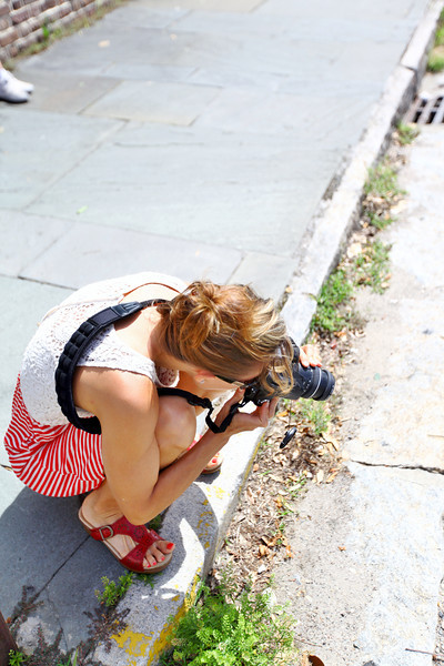 Photo Class June (25)