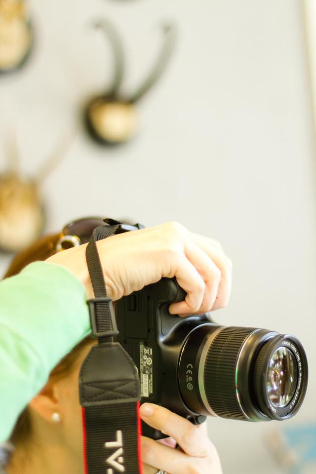 Ali Photo Class-3