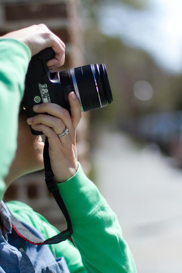 Ali Photo Class-10