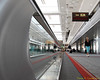 Gate B24<br /> <br /> Denver International Airport, Denver, CO