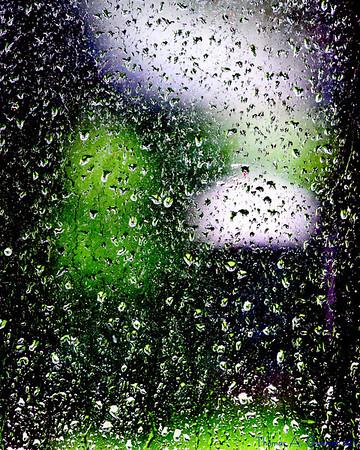 Rainy Day II