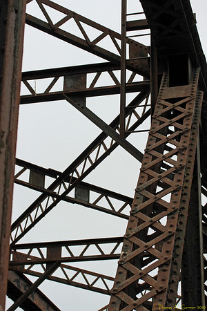 IMG_4756a
