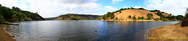 Lake_Chabot_Panorama