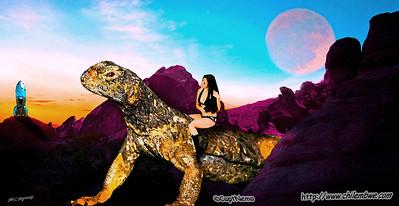 scifi_lizard