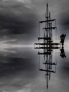 Photo: Martin Bager. Photo: Martin Bager