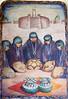 Mural2 -8036