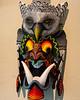 Melvin Gonzales Rojas art