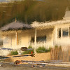 200-Impression of Crystal Cove Beach Cabin