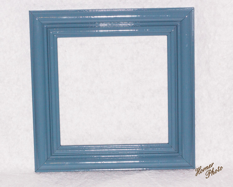 Blu_Gray Wood 8x8